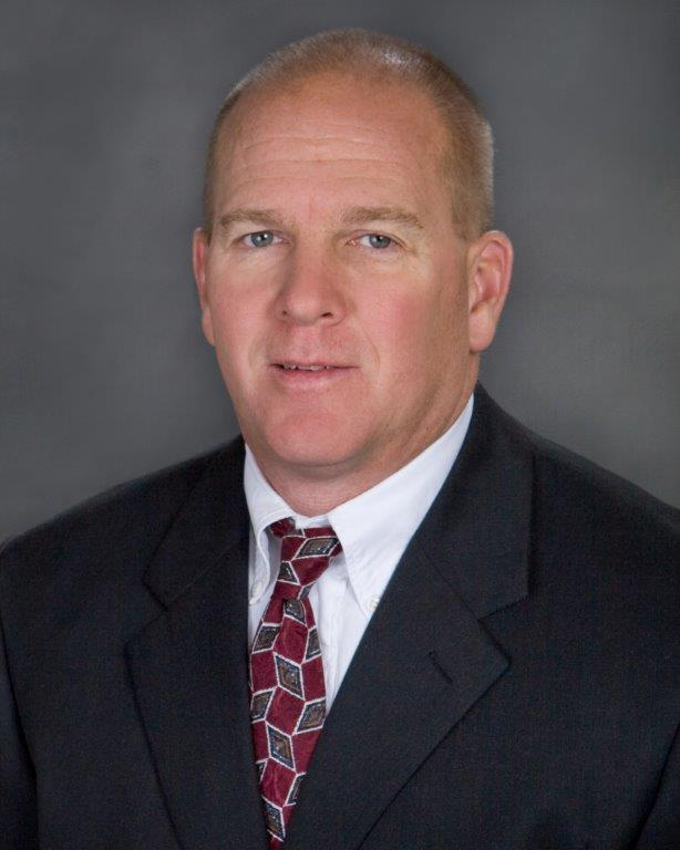 Atkins IV, Gus G., MD