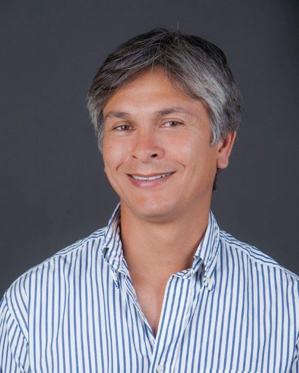 Dangaran, Jeffrey R., MD