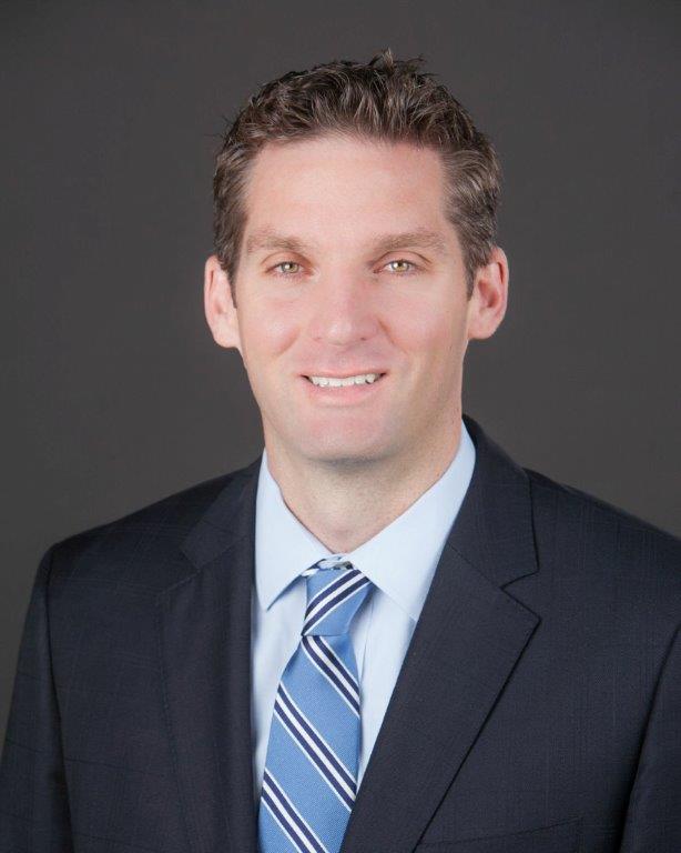 Robert Dyer, MD