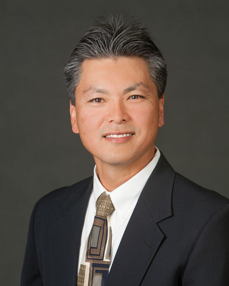Sakihara, Jeffrey K., MD