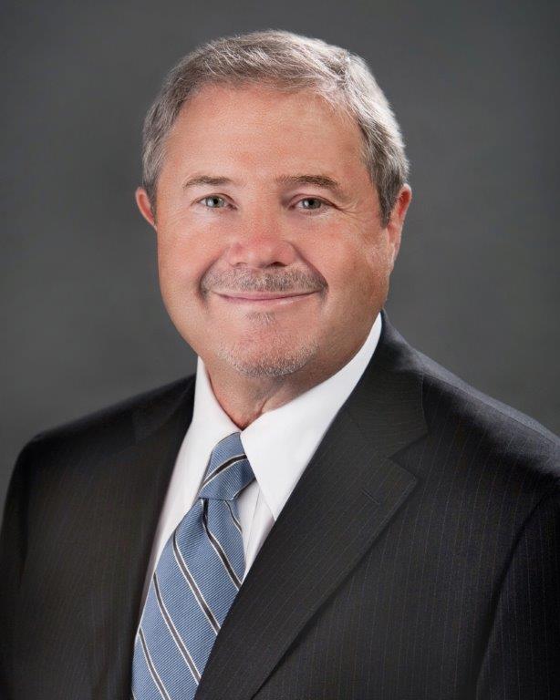Wardrip, Eric A., MD