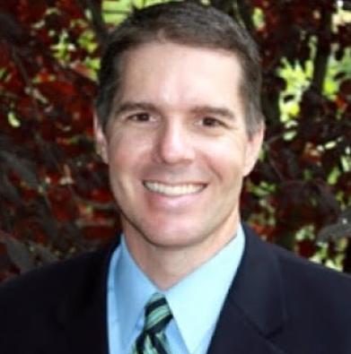 Dr Brian Belnap