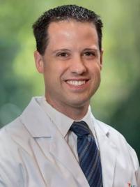 Jacob Husseman, MD