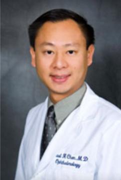 Chen, Paul H., MD
