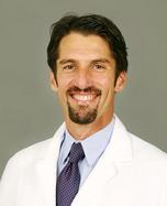 Tallman, Garrett J., MD
