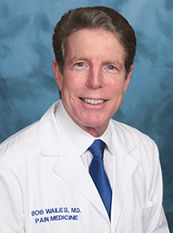 Wailes, Robert E., MD