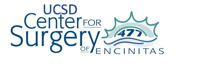 Center for Surgery of Encinitas