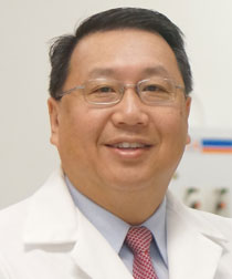 Chao, James J., MD