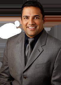 Gupta, Anshu K., MD