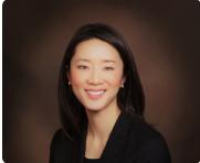 Haewon Lee, MD