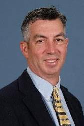 Padilla, Patrick J., MD